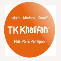 simbol-tk-khalifah-ico