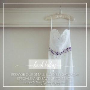wedding-ad2