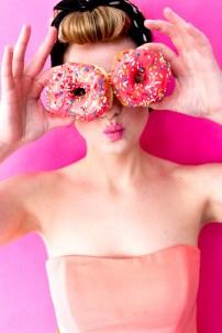 Donut Shoot-1-11