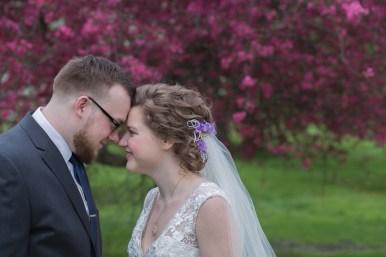 Folk+Wayfarer Wedding-1-19