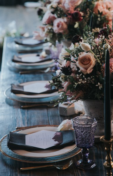k.H.a._updated_wedding-1-3