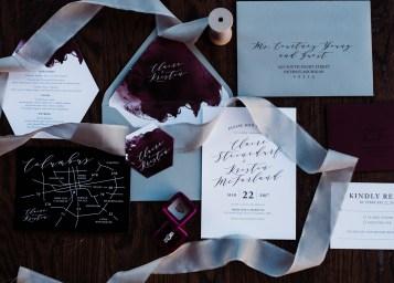 k.H.a._updated_wedding-1-33