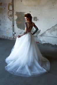 k.H.a._updated_wedding-1-75