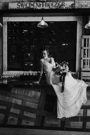 k.H.a._updated_wedding-1-92