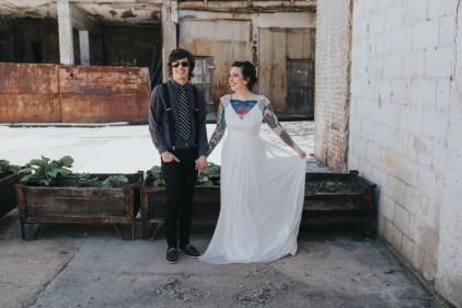 k.H.a._updated_wedding-2-22