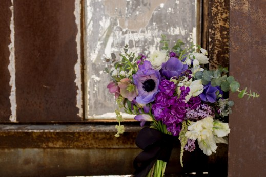 k.H.a._updated_wedding-2-23