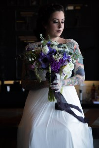 k.H.a._updated_wedding-2-4