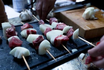 steak Brochettes-1-8