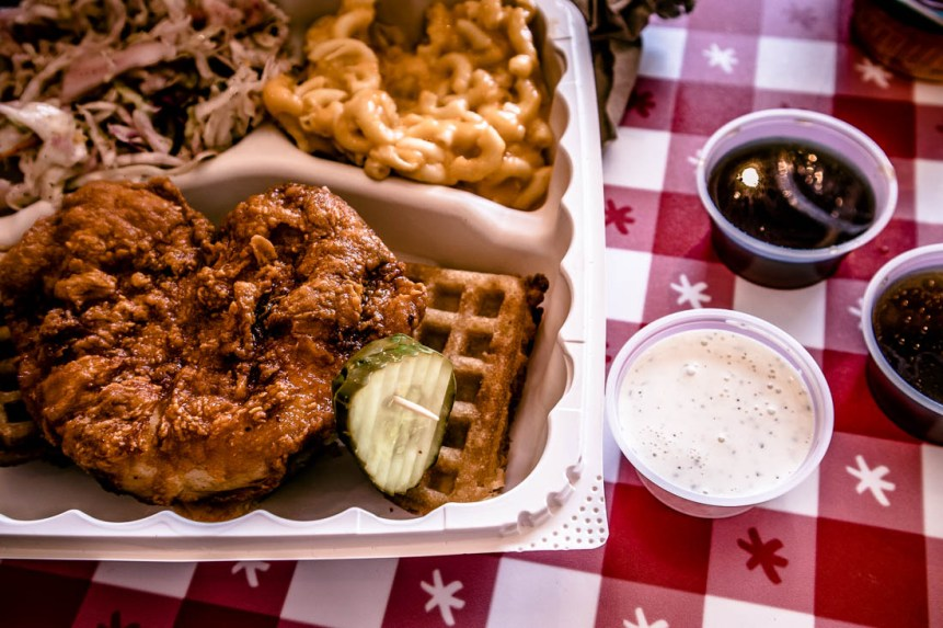 Hot Chicken Take Over Clintonville-1-10