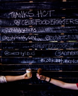 Hot Chicken Take Over Clintonville-2-5
