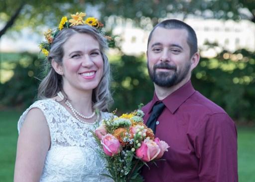 Christina + Jeff Wedding-32