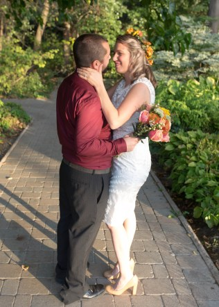 Christina + Jeff Wedding-35