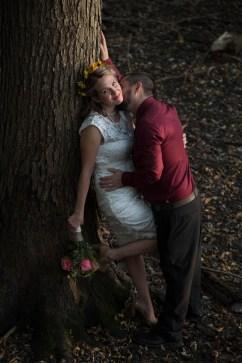 Christina-Wedding-1-84