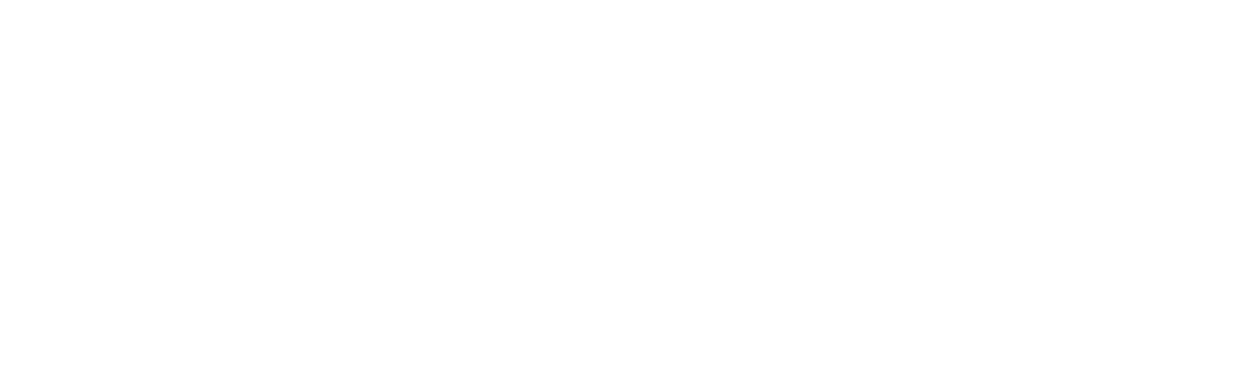 OFFICIAL KHALIL MAMOON SOUTH AFRICA
