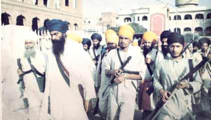 Bhindranwale Remix Song   Top 20 Remix   Download Bhindranwale Songs