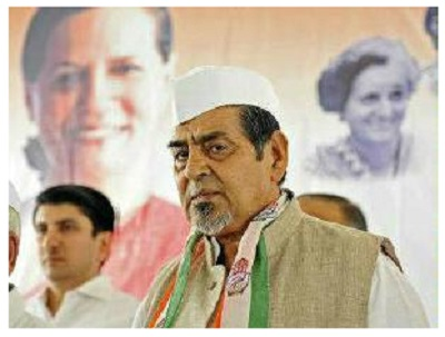 Jagdish-Tytler-Indian-politician-who-participated-in-organizing-Sikh-genocide-1984