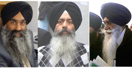 Sikh-leaders-detained-in-Srinagar jammu