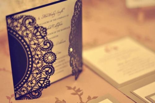 pretty-wedding-card