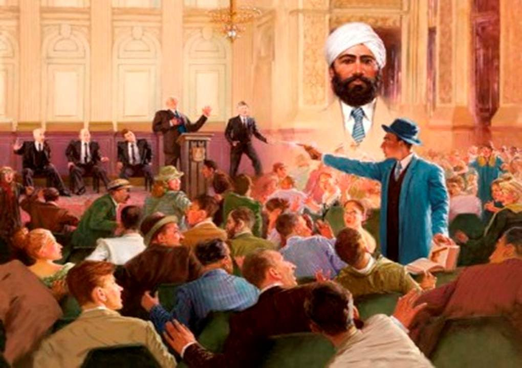 Udham-Singh-firing-at-Sir-Michael-
