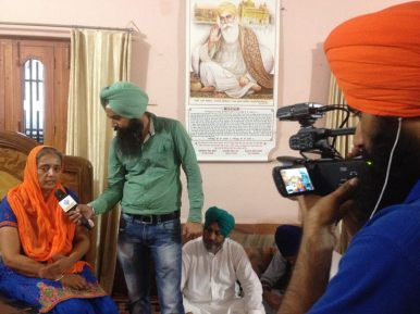 Update Pictures and Videos of Bapu Surat Singh Khalsa 6