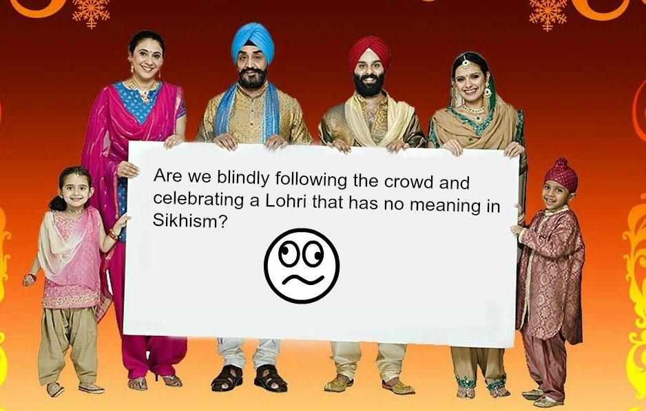 Sikh-family-wishes-you-happy-Lohri1