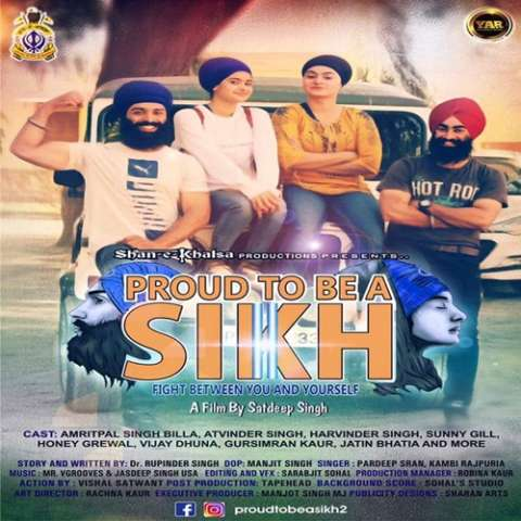 Download Latest Punjabi Dharmik Song 2018 | Santan Di