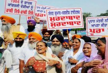 Sikh Genocide: Delhi HC Confirms Five-Year Jail Sentence of 89 Convicts