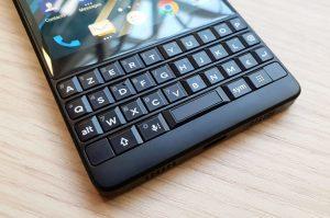blackberry key2 keyboard - khalsa labs