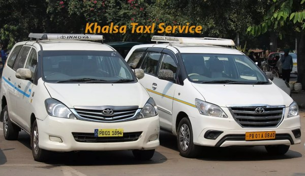 Blog   Chandigarh to Delhi taxi   One Way Taxi Service In ...