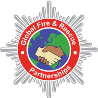 global-fire-and-rescue-logo