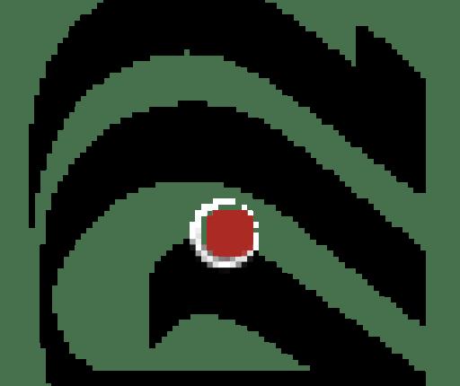 cropped-Panel-logo-main-1.png