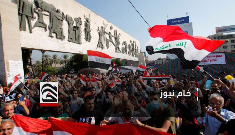 924102020_2019-11-02T114640Z_621952546_RC1886EE5F00_RTRMADP_3_IRAQ-PROTESTS.jpg
