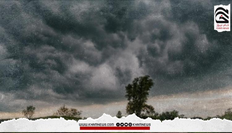 PicsArt_03-14-10.56.09.jpg