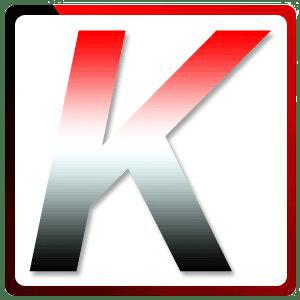 Khampat Media, Serchhip