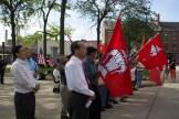 Flag Day-6652