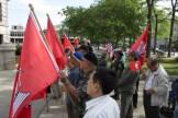 Flag Day-6667