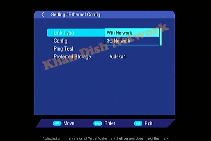 1506tv software