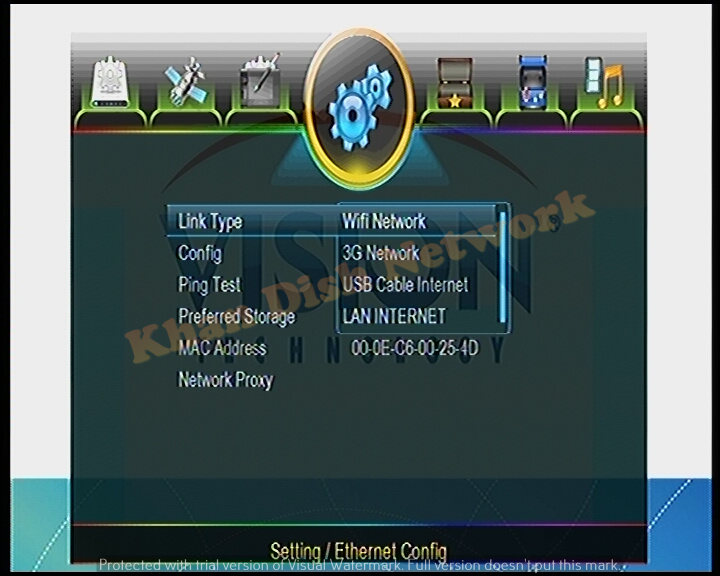 1507g software