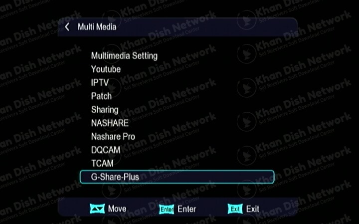 Leg n24 1506t sgf1 new software