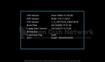 1506lv built-in wifi software1