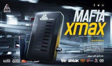 Mafia X Max