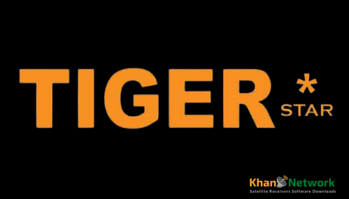 Tiger T9 Prime V2 Update V1.61 - 07/04/2021