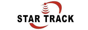 STAR-TRACK