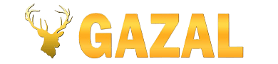 khan dish network gazal