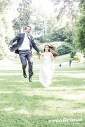 Hochzeit_Sabrina_Oliver-0147