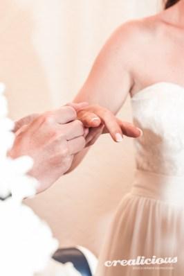 Hochzeit_Sabrina_Oliver-9642