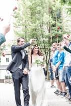 Hochzeit_Sabrina_Oliver-9745