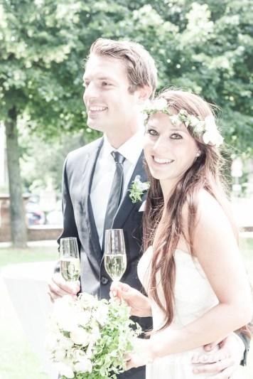 Hochzeit_Sabrina_Oliver-9880