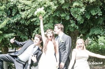 Hochzeit_Sabrina_Oliver-9991