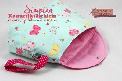 simpina-ministoeffchen-shesmile-002